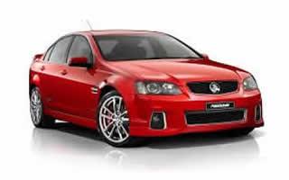 Holden Commodore Parts Vt Vx Vy Vz Statesman